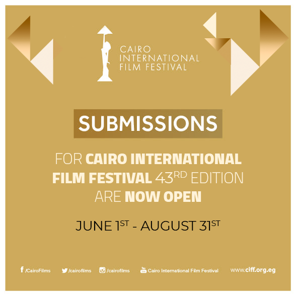 SUBMISSIONS-CIFF43.png